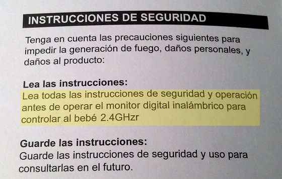 Erratas manuales instrucciones 3