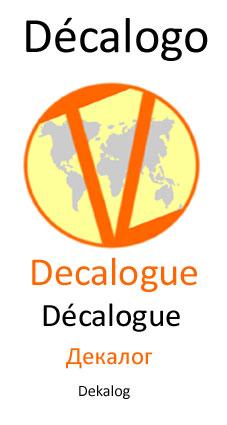 Decálogo de ABC Translink