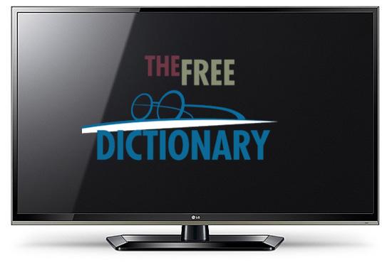 diccionarios-online