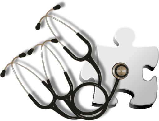 Traducciones médicas ABC Translink