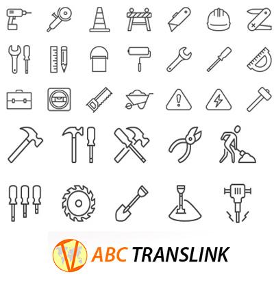 ABC-traduccionestecnicas