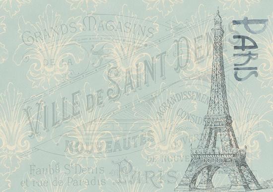 traducciones francés