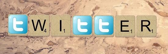 Twitter ABC Translink