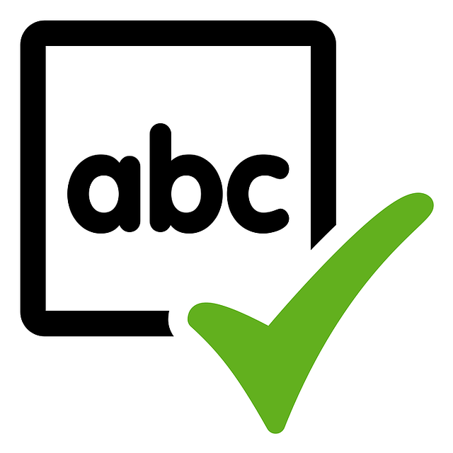 correcciónn de estilo ABC Translink
