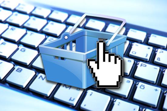 traducir tienda virtual ABC Translink