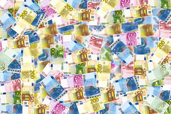 coste traducir web