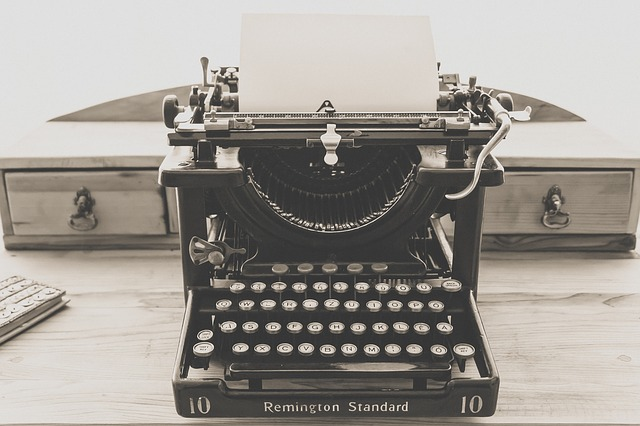 consejos redacción blogs