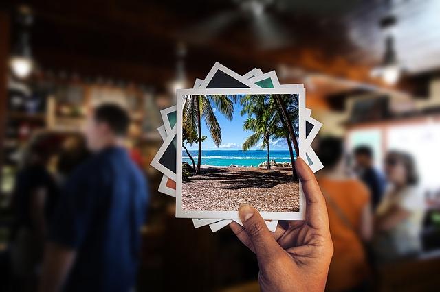 Traducción turismo y ocio