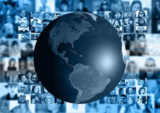 trabajo internacional ABC Translink