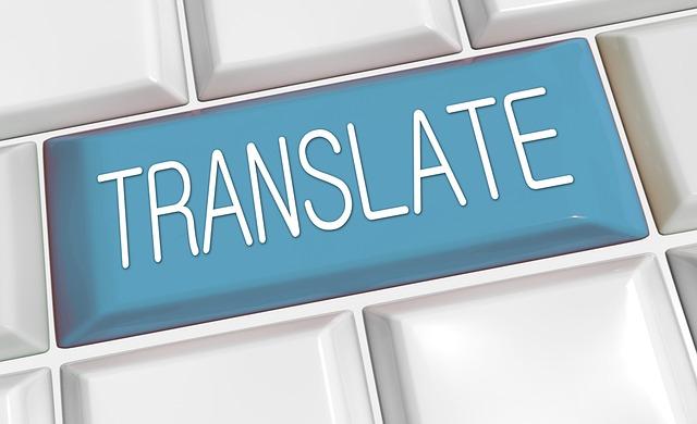 traducir siglas