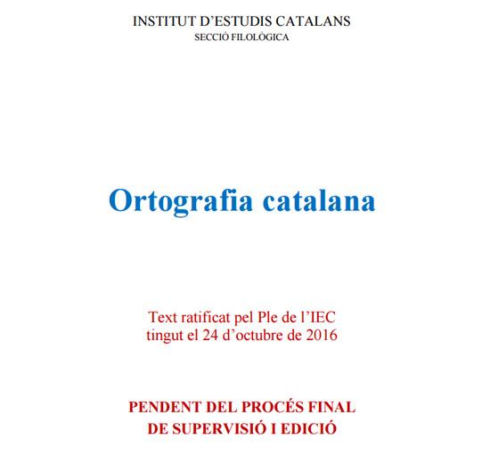 traducir catalán