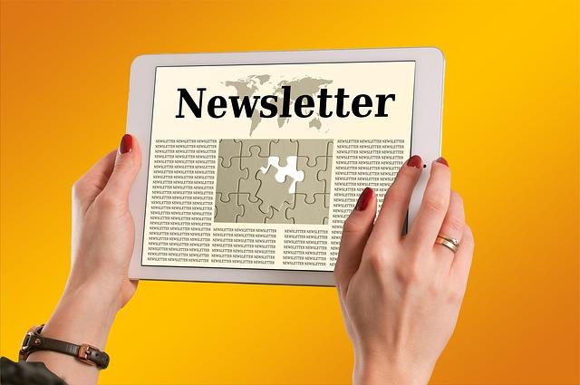 recursos prensa digital