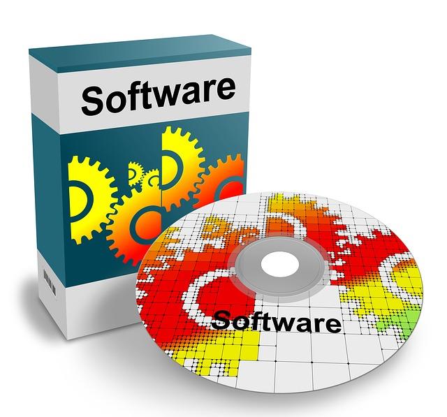 software correctores