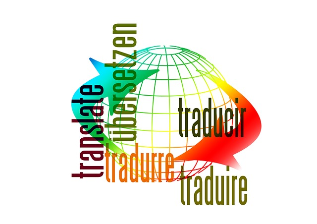 software traductor freelance