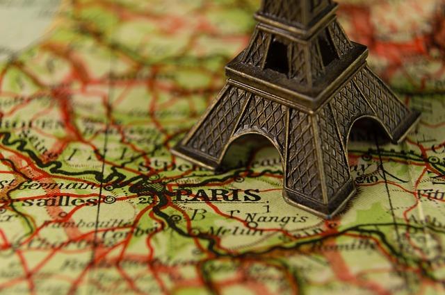 errores francés