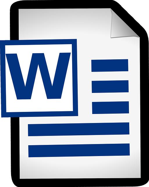 Trucos Microsoft Word
