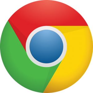 Trucos Google Chrome