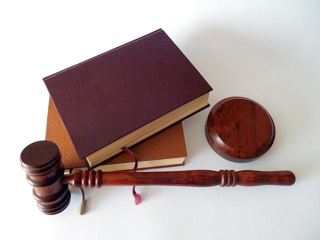 traducción jurídica