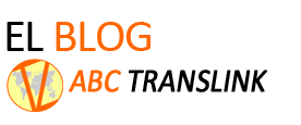 Logo ABC Translink