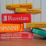 Una agencia de traducción es clave para la venta en un ecommerce
