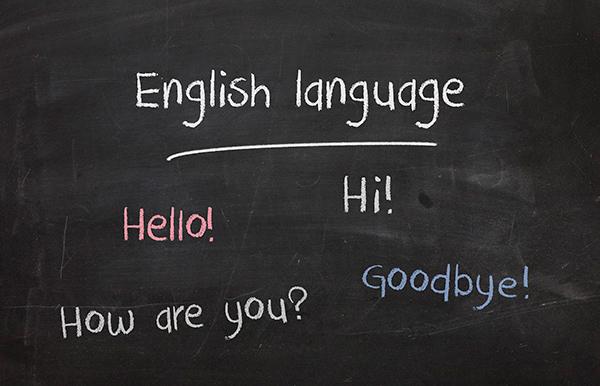 Agencia de traducción: historia de la lingüística