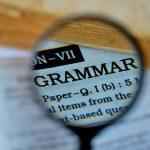 Lingüística historia: agencia de traducción